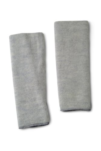 Merino Wool Leg Warmers - 9