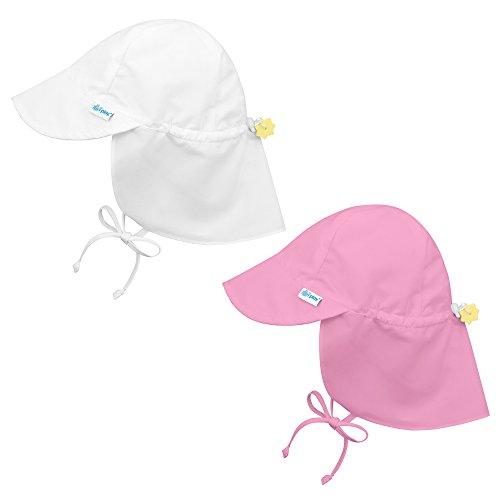 I Play Flap Hat - 5