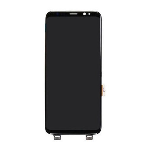 LCD Display Touch Screen Digitizer New Assembly For Samsung Galaxy S8 Plus G955 G955A G955T G955V 6.2''