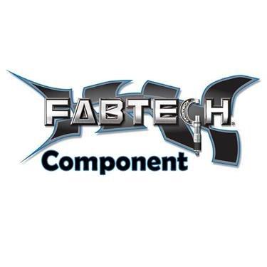 Fabtech FTS22215 4