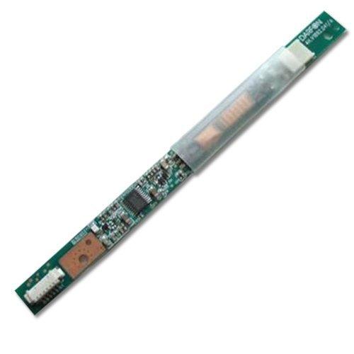 (YNV-W06 New HP G50 G60 G70 DV2000 Compaq Presario CQ50 CQ60 CQ70 V3000 Lcd Inverter)
