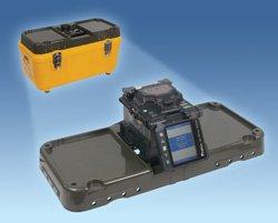 AFL Telecommunications - S014560 - AFL Fusion Splicer Kit with AFL-FSM18S