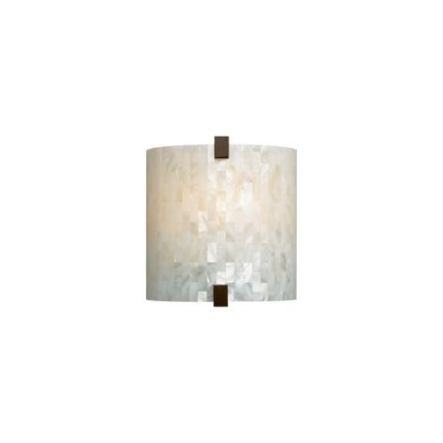 31%2BHNbK4wWL The Best Beach Wall Sconces You Can Buy