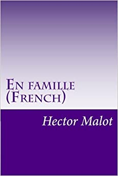 En famille (French) (French Edition)