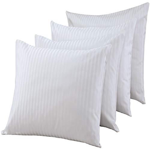 Niagara Sleep choice Pillow Covers Quilts Sets