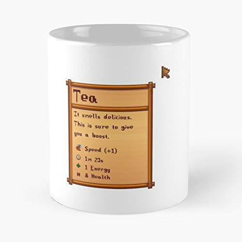 Game Cute Gaming Video Games Coffee Mugs Unique Ceramic Novelty Cup