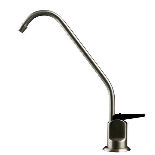 faucet non air - 9