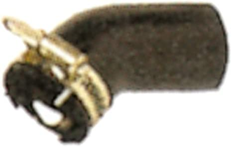 Makita 192613-2 Absaugadapter