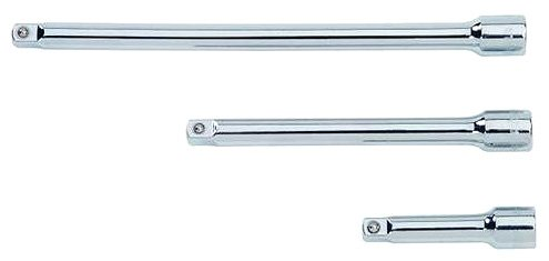 Stanley-3-Piece-Extension-Bar-Set-85-705
