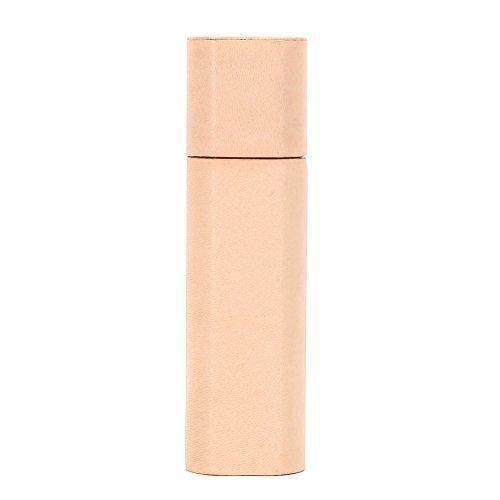 Byredo Travel Perfume Case, Natural by Byredo