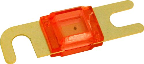 db Link MANL150 1500 Amp Mini ANL Fuses