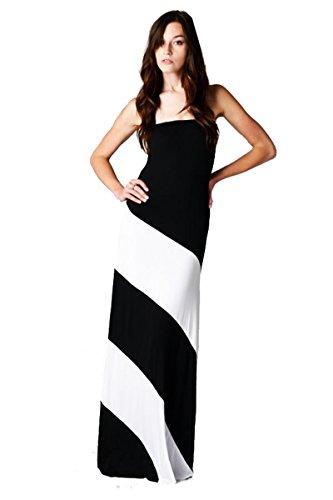 casual summer dress pinterest - 8