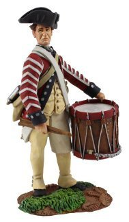 w-britain-16030-continental-line-1st-american-regiment-drummer-no1