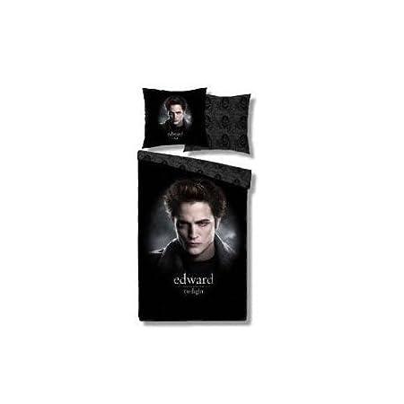 Best Line Bestine 86001 Duvet Cover With Design Of Twilight Edward