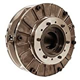 Nexen 960000, DPB-9T Dual Plate Brake