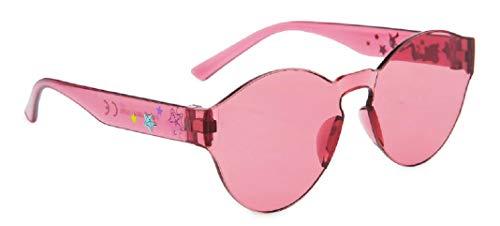 Most Popular Girls Sunglasses