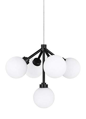 - Tech Lighting 700MPMRAWB-LED927 Mara - 12.3