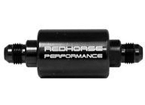 Redhorse Performance 4151082 Fuel Filter