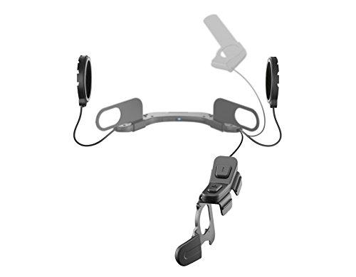 Sena Motorcycle Bluetooth Communication Handlebar