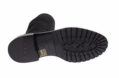 Dolce Bottes Bottes pour amp; Bottes Gabbana Femme Dolce pour Gabbana Dolce amp; amp; Femme Gabbana znO7AWOF