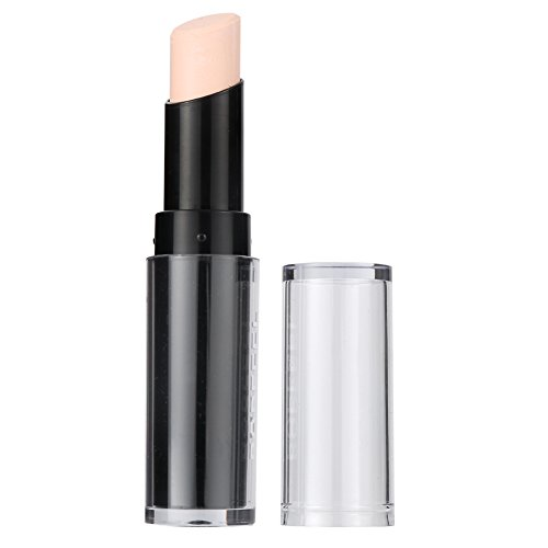 Professional Concealer Stick Pencil Face Primer Blemish Cover Foundation Makeup Tool 4 Colors (01) - Benefit Cosmetics Concealer Makeup Brush
