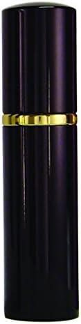 PS Products Eliminator 3 4 oz. Lipstick Pepper Spray-Black