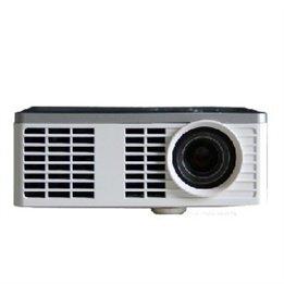 Including the SF 3M MP410 portable projector mini projector HD wireless projector LED projector
