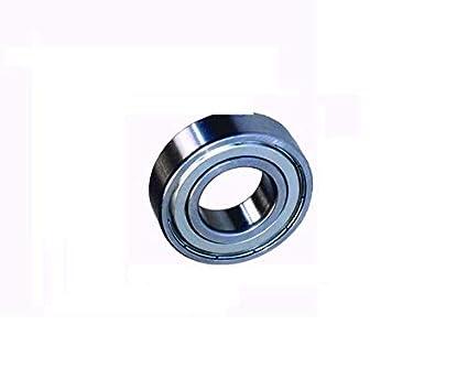 608-2Z-OD23 ZEN Deep Groove Ball Bearing