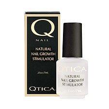 QTICA Growth Stimulator - .25 oz by QTICA