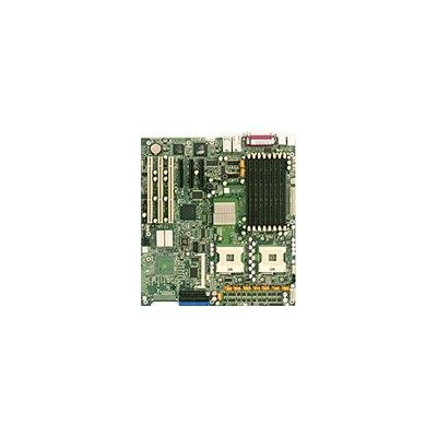 Amazon Supermicro X6DHE G2 Motherboard