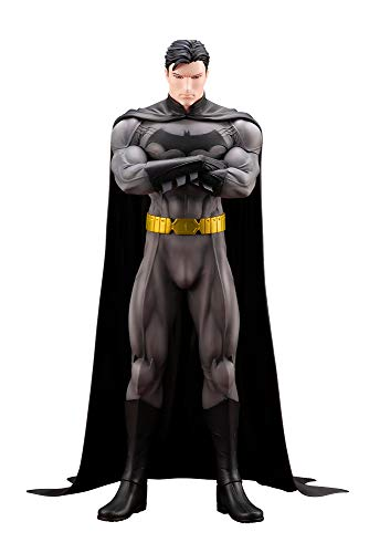 DC Comics: Batman (with Bonus Part) Ikemen Statue for sale  Delivered anywhere in USA