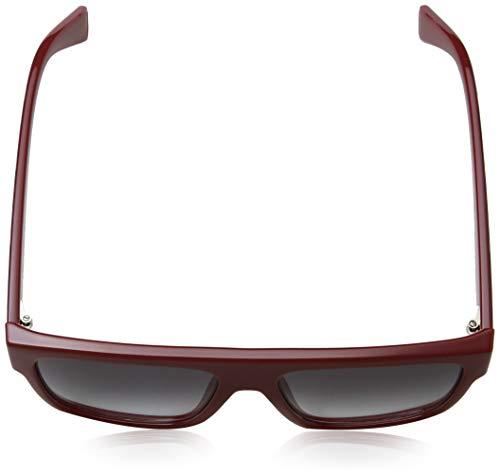 redstrpmultc Max 307 Sf Co C55 s Rosso Co grey wgznrxw