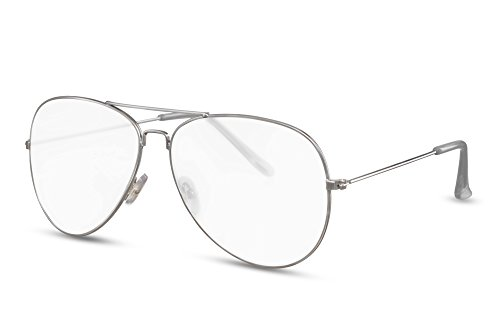 Metálicas Gafas Piloto Sol Ca Espejadas Cheapass Aviador Gafas Mujeres Diseñador 400 005 Plateado UV de Hombres xzSwqvX