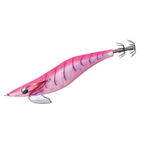 ダイワ(Daiwa) エギ イカ釣り用 エメラルダス ラトルS 3.5号 夜光 ハッスルナイトの商品画像