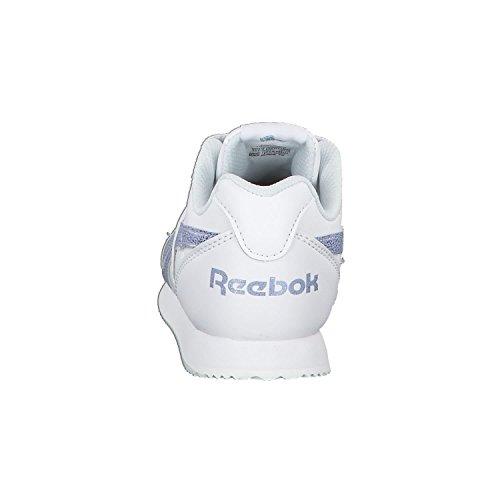 Silver Pastel Frozen 2 Multicolore Cljog Lilac Fitness de White Reebok 000 Royal Femme Chaussures c058qv57HA