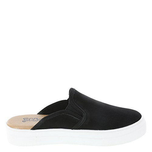 Product image of Brash Women's Dakota Mule Slip-On
