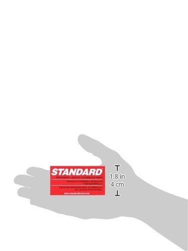 Стояночный тормоз Standard Motor Products DS-905