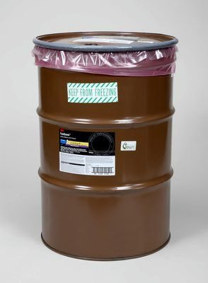 3M(TM) Fastbond(TM) Contact Adhesive 30NF Neutral, 55 gal (52) Open Head Drum, 1 per (Fastbond Contact Adhesive)