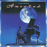 Amistad - Ilan Chester - Import [Vinyl LP Record]