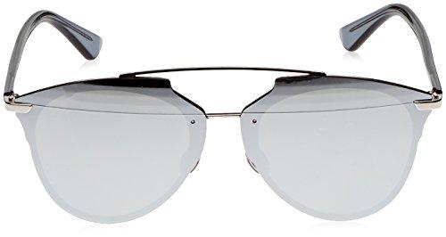 3c1de7f48e6c8 Christian Dior Dior Reflected P S60RL Palladium Grey Reflected P Pilot  Sunglass
