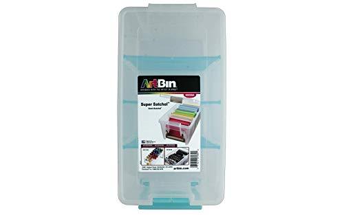 ArtBin Semi Satchel Box