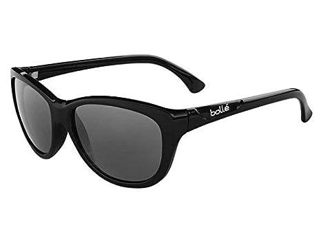 Amazon.com: Bolle Greta - Gafas de sol para mujer: Sports ...