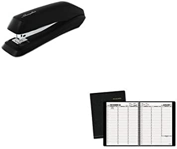 kitaag7095005swi54501 – Value Kit – at-A-GLANCE semanal