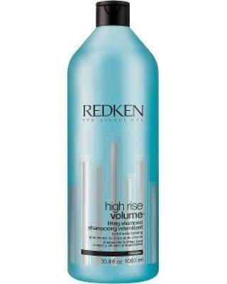 Redken Volume High Rise Shampoo 33.8 oz by Redken