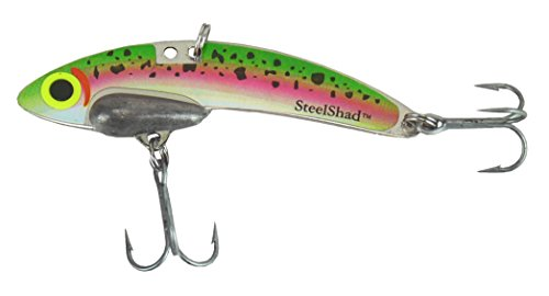 steel-shad-fishing-lure-3-pack-trout-fishing-for-bass-pike-musky-walleye-trout-salmon-and-striper