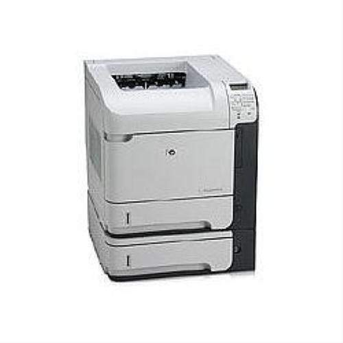 Certified Refurbished HP LaserJet P4515x P4515 CB516A Laser Printer with toner & 90-day Warranty CRHPP4515X