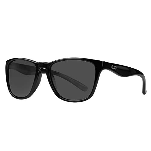 3b23994362 Home   Men   Accessories   Sunglasses and Eyewear Accessories   Sunglasses    O2O Wayfarer Polarized ...