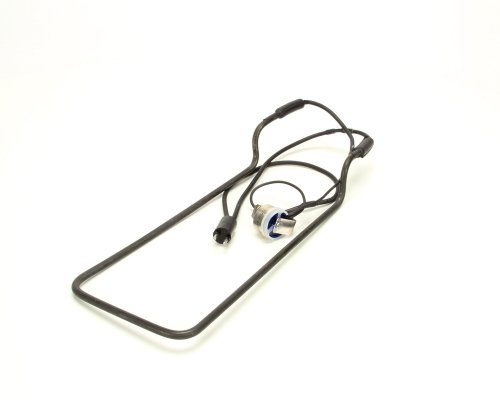 Price comparison product image DELFIELD 2194199 Condensate Heating Element