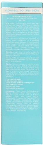NEOCUTIS Bio-Cream Bio-restorative Skin Cream with PSP, 1.69 Fl Oz by NEOCUTIS (Image #5)