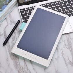 NEWYES 10インチBluetoothアーカイブ同期書き込みタブレット保存図面LCDオフィス家族落書きおもちゃギフト